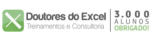 Doutores do Excel