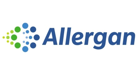 cliente-doutores-do-excel-allergan