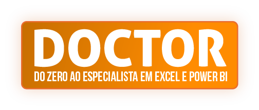 doctor-07